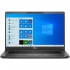 Notebook Dell Latitude 7310 černý