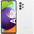 Mobilní telefon Samsung Galaxy A52 128 GB bílý