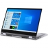 Notebook Dell Inspiron 14 2in1 (5406) Touch šedý