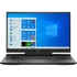 Notebook Dell G7 17 (7700) černý
