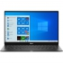 Notebook Dell XPS 13 (9305) stříbrný