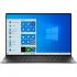 Notebook Dell XPS 13 (9310) Touch černý/stříbrný