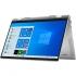 Notebook Dell Inspiron 2in1 (7306) Touch stříbrný