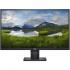 Monitor Dell E2720HS černý