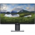 Monitor Dell Professional P2719HC