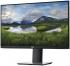 Monitor Dell P2421D