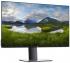 Monitor Dell UltraSharp U2721DE