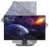 Monitor Dell S2721DGFA