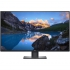 Monitor Dell UltraSharp U4320Q