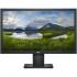 Monitor Dell E2220H