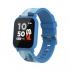 Chytré hodinky Canyon My Dino KW-33 - dětské modrý
