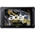 Dotykový tablet Acer Enduro T1 (ET110-31W) černý