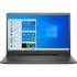 Notebook Dell Inspiron 15 (3501) černý