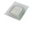 HEPA filtr pro vysavače ETA 0444 00020