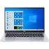 Notebook Acer Swift 1 (SF114-34-P64B) stříbrný
