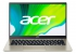Notebook Acer Swift 1 (SF114-34-P5M8) zlatý
