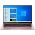 Notebook Acer Swift 1 (SF114-34-P12Z) růžový (Pentium Silver N6000, 8GB, 256GB, Full HD, bez mechaniky, Intel UHD Graphics 615, BT, CAM, W10 Home )