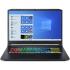Notebook Acer Nitro 5 (AN517-52-51L2) černý