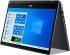 Notebook Acer TravelMate Spin P4 (TMP414RN-51-33AN)  šedý