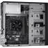 Stolní počítač Asus ExpertCenter D300TA - 20L černý