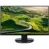 Monitor Acer KB242HYLbix černý