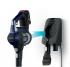 Tyčový vysavač Bosch Unlimited S6 BBS611MAT