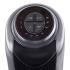 Ventilátor Bionaire BT19 černý/šedý