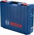 Úhlová bruska Bosch GWS 180 Li