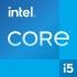 Notebook Acer Aspire 5 (A514-54-50TJ) černý