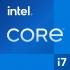 Notebook Acer Swift 3 (SF314-59-76PT) stříbrný