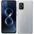 Mobilní telefon Asus ZenFone 8 16GB/256GB 5G stříbrný