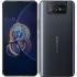Mobilní telefon Asus ZenFone 8 Flip 8GB/256GB 5G černý