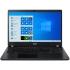 Notebook Acer TravelMate P2 TMP215-53 černý