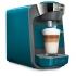 Espresso Bosch Tassimo TAS3205 modré