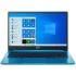Notebook Acer Swift 3 (SF314-59-368Z)  modrý