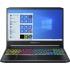 Notebook Acer Predator Helios 300 (PH315-53-73H9) černý