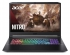 Notebook Acer Nitro 5 (AN517-41-R4PQ) černý