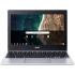 Notebook Acer Chromebook 311 (CB311-11H) stříbrný