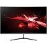 Monitor Acer ED320QRPbiipx černý