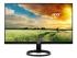 Monitor Acer R240HYbidx  černý