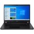 Notebook Acer TravelMate P2 (TMP214-41-R37U) černý