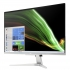 Počítač All In One Acer Aspire C27-1655 stříbrný