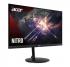 Monitor Acer Nitro XV252QFbmiiprx černý