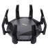 Router Asus RT-AX89X AX6000 černý