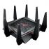 Router Asus ROG Rapture GT-AC5300 - AC5300 černý