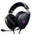 Headset Asus ROG Theta 7.1 černý