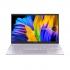 Notebook Asus ZenBook 13 OLED (UX325EA-KG367T) růžový