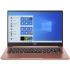 Notebook Acer Swift 3 (SF314-59-57Q9) růžový