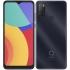 Mobilní telefon ALCATEL 1S 2021 (6025H) černý
