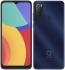 Mobilní telefon ALCATEL 1S 2021 (6025H) modrý
